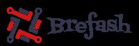 Brefash